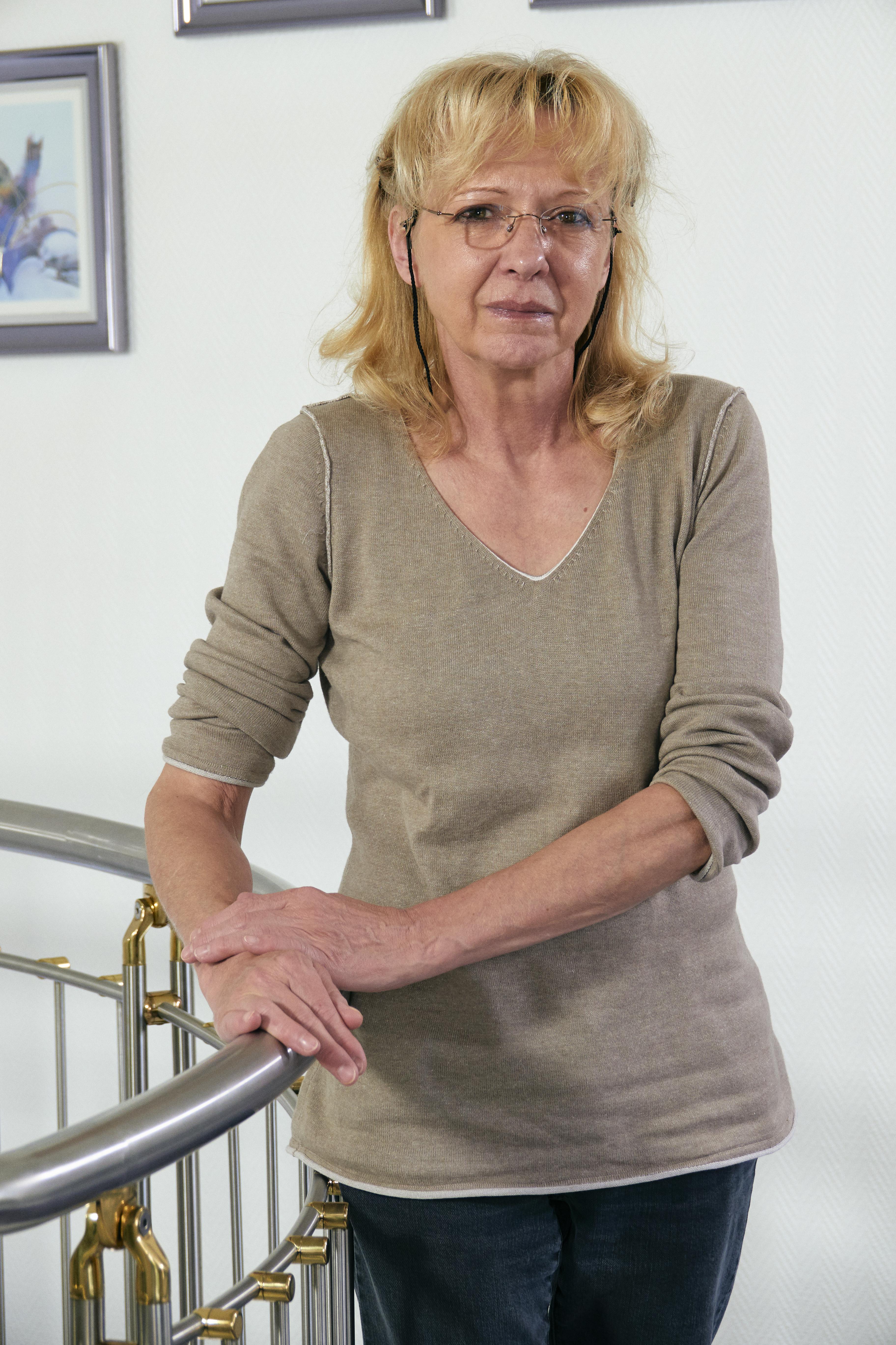 Karin Benini